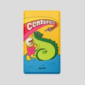 [어프어프]space dinosaurs-yellow보조배터리 mah2500/mah5000