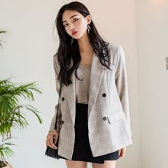 [로코식스] midlevel jacket/자켓_(656282)
