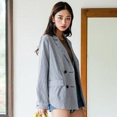 [로코식스] withyou jacket/자켓_(656286)