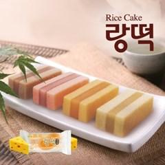 [랑떡] 떡샌드케잌 치즈(35g x 6개)_(900769723)