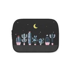 Cactus in the night (아이패드미니/태블릿)