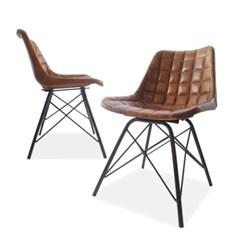 lowden chair(로던 체어)