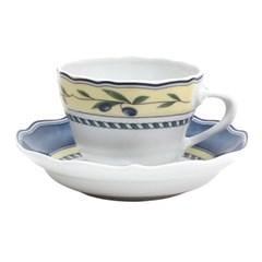 후첸로이터 메들리 카페오레 커피잔세트 720350-1485114_(606121)