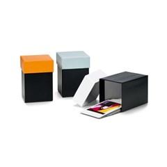 Leica SOFORT box set / 소포트 필름 보관 박스