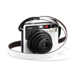 Leica SOFORT strap (화이트) / 라이카 소포트 스트랩