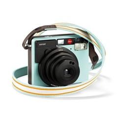 Leica SOFORT strap (민트) / 라이카 소포트 스트랩