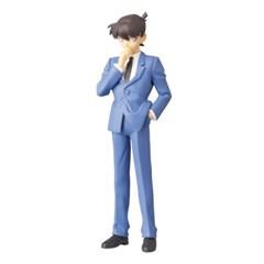 UDF SHINICHI KUDO(Detective Conan)