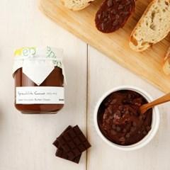 바르는카카오_초콜릿 버터크림 스프레드