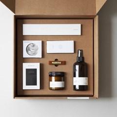 [반닫이] 518 Gift Box