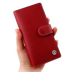 프리하 베이직 보급형 다이어리 삼성 LG 시리즈 다기종