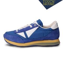 오프로드 러닝 블루화이트/Off road Running BLUE_WHITE_(927502)