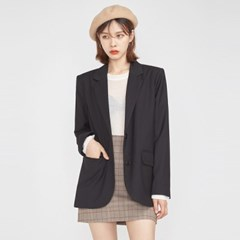 boyish standard fit jacket_(695271)