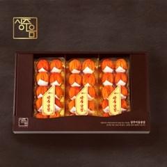 [상주이음곶감]품격있는 상주곶감 선물세트_(675910)