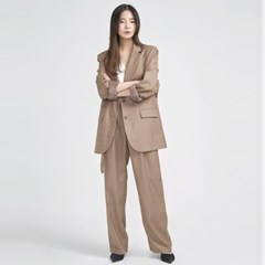 basil tone wearable jacket_(696561)