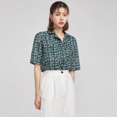 shoulder pad pattern shirts_(693762)