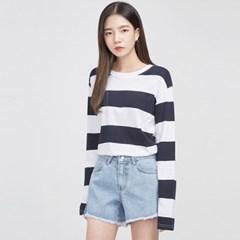 bold stripe wearable T_(693592)