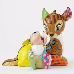 밤비와 Thumper  (4055230)