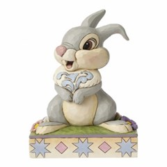 Thumper 75주년 기념 (4055428)