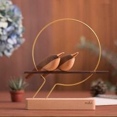 mufun Wings of Pen(윙스오브펜) - together