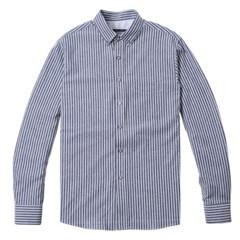 [제이반스] 투원스트라이프 버튼다운셔츠 (C1701-ST831__(10925733)