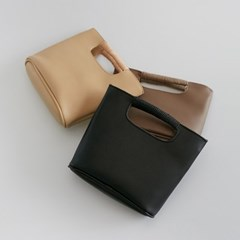 hand grip minimal bag