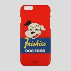 [어프어프]Dog food-red