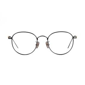 벤시몽 Eyewear Neon Mania 134_Black