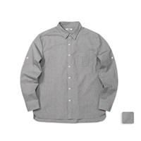 WB Check Shirts (U17CTSH53)_(695376)