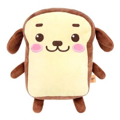 쁘띠빠띠 봉제인형-빵아지(25cm)