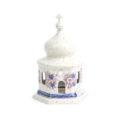 [아티스티나] 폴란드그릇 교회 촛대 1p (22type)