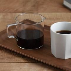 [킨토] OCT 커피저그 300ml