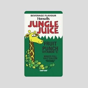 [어프어프]Giraffe julce-green 보조배터리 mah2500/mah5000