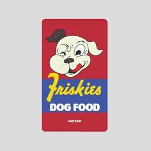 [어프어프]Dog food-red 보조배터리 mah2500/mah5000