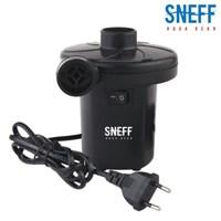 스네프 전기 튜브 에어펌프 가정용 전동 SAP-1198_(701315053)