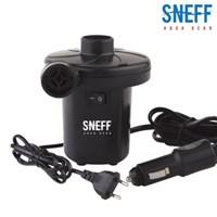 스네프 전기 튜브 에어펌프 가정용차량용겸용SAP-1208_(701315052)