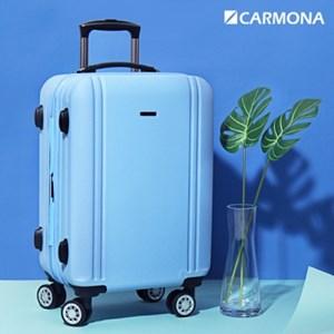 [카르모나] 에이린 TSA 28형 확장형 여행가방(CM1702)