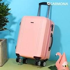 [카르모나] 에이린 TSA 20형 확장형 여행가방(CM1702)