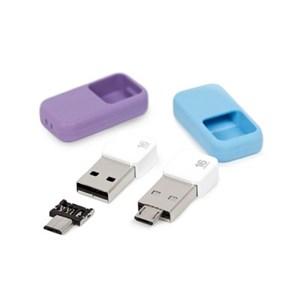 소프티 슈 플러스 64G OTG USB메모리