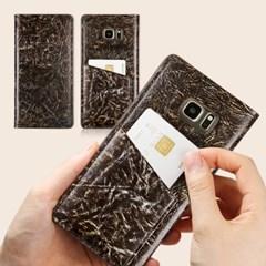 모티모 노트8 아이폰8 LG Q8 V30 (루이스B/링클) S8 슬림형