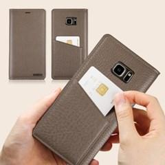 모티모 노트8 아이폰8 LG Q8 V30 (루이스B/슈렁큰) S8 슬림형