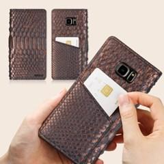 모티모 노트8 아이폰8 LG Q8 V30 (루이스B/펄파이톤) S8 슬림형