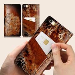 모티모 노트8 아이폰8 LG Q8 V30 (루이스B/울프) S8 슬림형