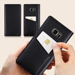 모티모 노트8 아이폰8 LG Q8 V30 (루이스B/FG) 노트7fe S8 슬림