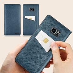 모티모 노트8 아이폰8 LG Q8 V30 (루이스B/베이직) S8 슬림형