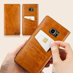 모티모 노트8 아이폰8 LG Q6 플러스 Q8 V30 (루이스A/로얄)