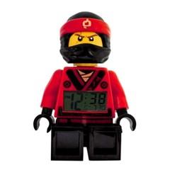 [레고 닌자고 무비] 카이 알람시계