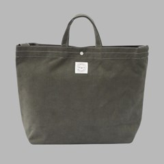 CBB Canvas bag 01