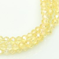 4mm유리구슬-연노랑(145알)[1169]