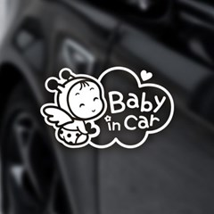 자동차스티커아기가타고있어요반사018궁디팡팡_(617652)