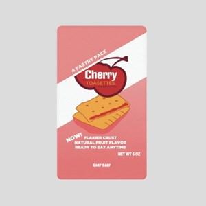 [어프어프]Cherry cookies-pink 보조배터리 mah2500/mah5000